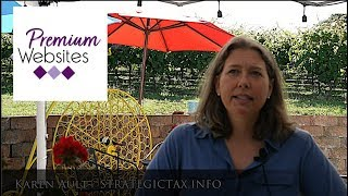 Premium Websites, LLC - Video - 3