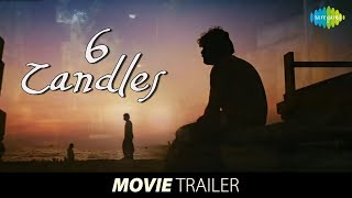 6 Candles - Trailer 1 - Shaam, Poonam Kaur, Veda Archana Sastry