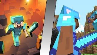 Ps Minecraft Bedwars Kaufsystem Wie Auf Dem Pc Most Popular - Minecraft bedwars jetzt kostenlos spielen