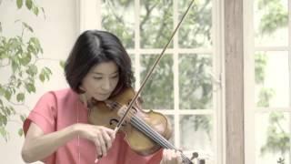 高嶋ちさ子「いつか二人で」ミュージックビデオOFFICIAL