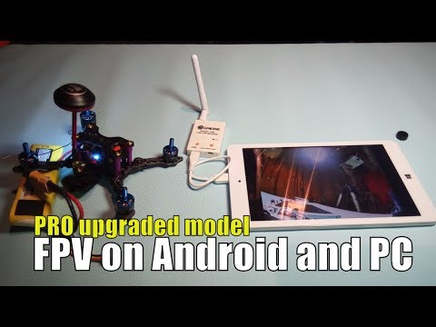 eachine-rotg01pro-otg-fpv-58g-receiver-for-android-and-pc