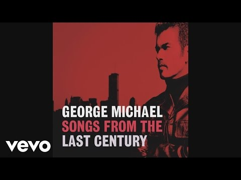 George Michael - Roxanne (Official Audio)