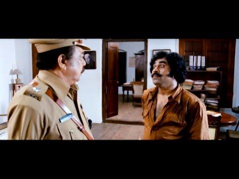 Malayalam Comedy |  Suraj Venjaramoodu Nonstop Comedy | Super Hit Malayalam Comedy | Best Of Suraj