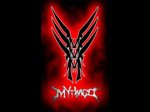 Mythago - muthf**ker