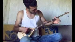 NASER ALILI   *wWw.medo-ks.blogspot.com*