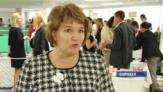Достаточно ли инсулина в Алтайском крае?