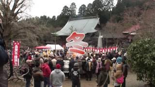 徳島観光ダイジェストforchinese