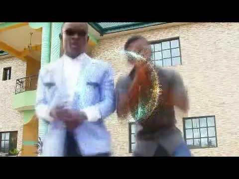 Ben-g – Thank God Ft. Teomix: Music