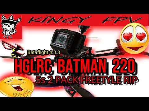 betaflight-403-hglrc-batman-220-5s-2-pack-rip