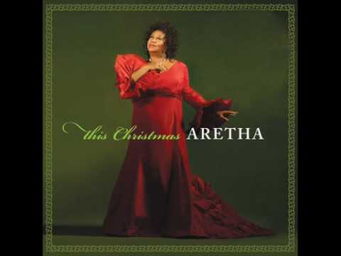 AVE MARIA - Aretha Franklin