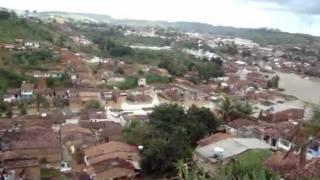 Barreiros-Cidade De Guerreiros-Vídeo Clip