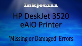 hp deskjet 3525 not printing black - मुफ्त ऑनलाइन