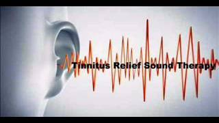 9 Hours Extremely Powerful Tinnitus Sound Therapy | Ringing in Ears Cure | Tinnitus Masking Sounds