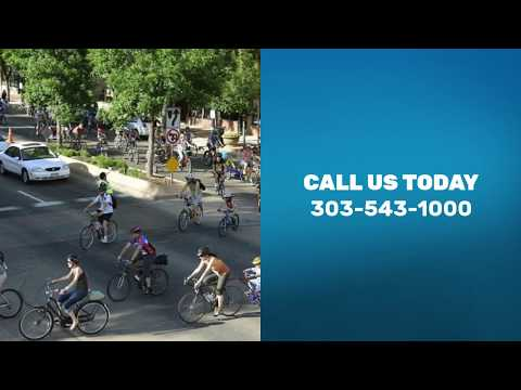 video thumbnail Bicycle Accident Lawyer Boulder