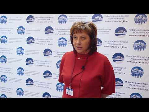 Максимова Ирина Юрьевна