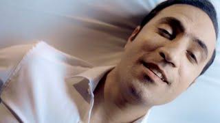 تحميل اغاني Issam Kamal - Noor 3ini (EXCLUSIVE Music Video) 2020 | (عصام كمال - نور عيني (فيديو كليب حصري MP3