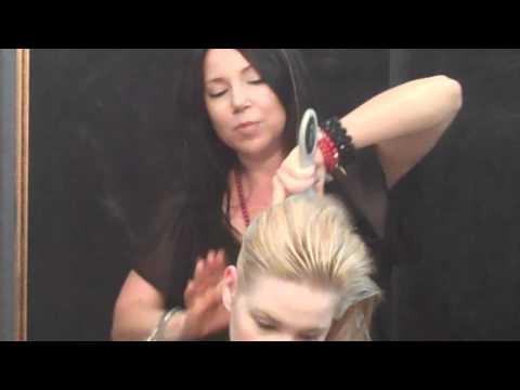 Mycie włosów z musztardą wypadanie włosów