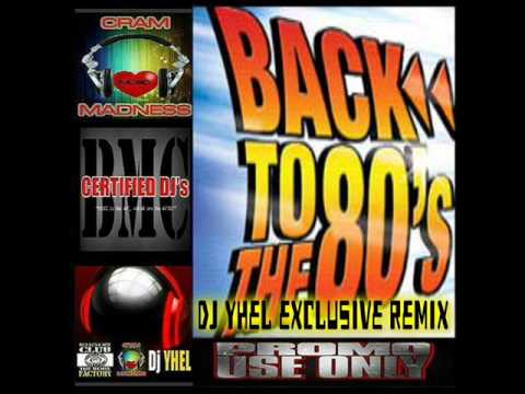 Download New Wave Nonstop Hits Part 1 ( DJ YHEL EXCLUSIVE REMIX ) HD Mp4 3GP Video and MP3