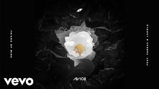 """Avicii - Friend Of Mine """"Audio"""" ft. Vargas & Lagola"""
