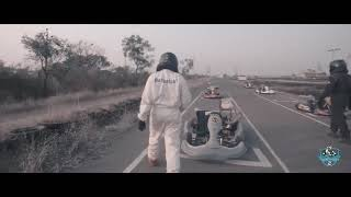 preview picture of video 'After Movie - INDIAN KARTING CHAMPIONSHIP | Nexus Motorsport | Mohite Racing Academy Kolhapur'