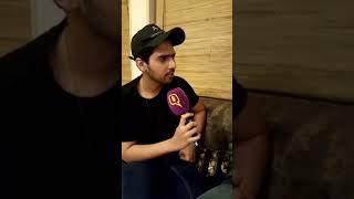 Amaal Mallik, Armaan Malik & Rashmi Virag Live on Quint