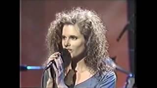 Cowboy Junkies, Sweet Jane Live 1989