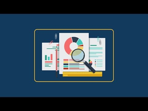 Learn Complete Google Analytics Course For Beginners - Intro