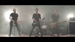 Video Vypuštěné Koupaliště - Optimista (Oficiální videoklip 2017)