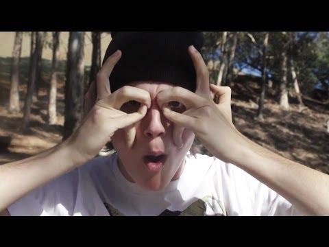 Face mask para sa sensitibong sasakyang-dagat