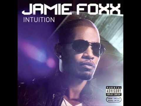 jamie foxx wikipedia español