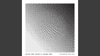 Weekend (SAINT WKND Remix)
