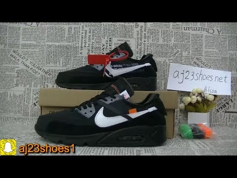 e23ae733cc6c8c Real or Fake review for the TEN Off White Blazer Nike Mid from ...