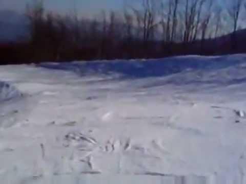 Video di Febbio