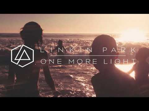 Linkin Park - Invisible (Acoustic version)