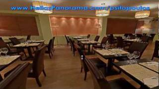 preview picture of video 'Psitopoulos Restaurant  Delivery Souvlaki Grill House Cafe Argyroupoli'