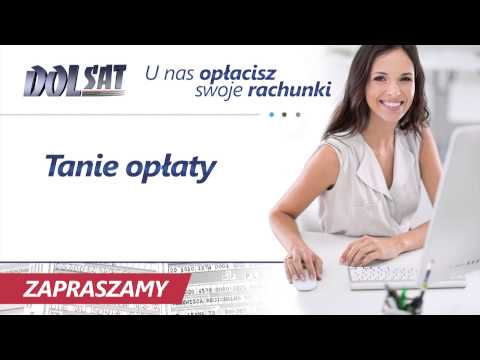 Płatność energii elektrycznej w Teodozja