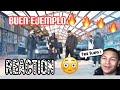 Buen Ejemplo [Hermanos Figueroa ft Herencia de Patrones & Esteban Gabriel] (REACTION)