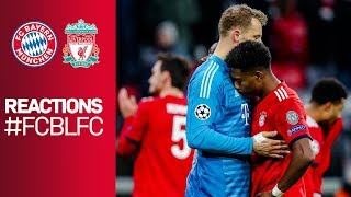 """""""It's obviously very disappointing"""" 