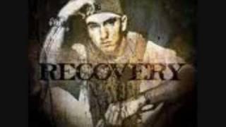Eminem-Eye Of The Tiger