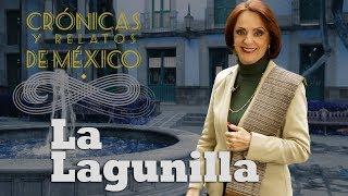 Crónicas y relatos de México - La Lagunilla