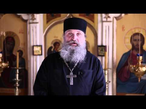 На сон грядущим молитвы видео онлайн