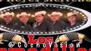 Los Armadillos de la Sierra | Disco COMPLETO Los Reyes Sierreños 2014 | Luna Llena | El Primer Lugar