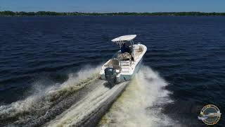 Keywest 239 CC Boat for Sale