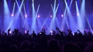 Arctic Monkeys - Dancing Shoes - Live @ iTunes Festival 2013 - HD