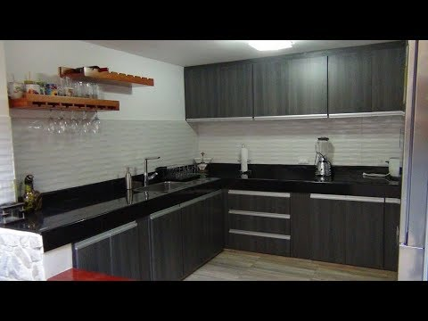Casas, Venta, Almendros - $390.000.000