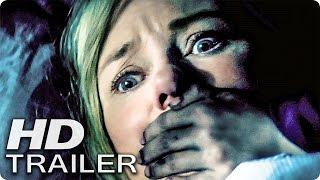 SHUT IN Trailer German Deutsch (2016)