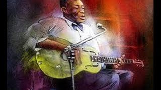 Son House Delta Blues - ONLY BLUES MUSIC