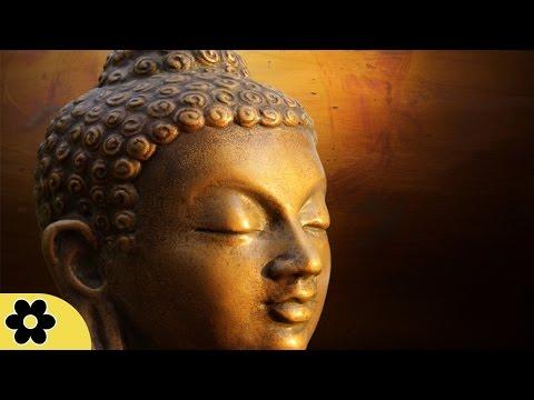Tibetan Music, Healing Music, Relaxation Music, Chakra, Relaxing Music for Stress Relief, ✿2729C