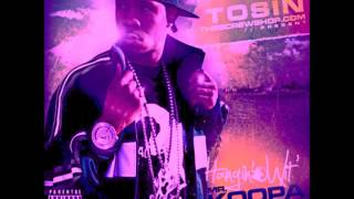 Chamillionaire - It's Going Down ft DJ Screw and Big Moe (Chopped and Screwed)