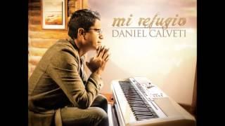 Daniel Calveti - Bendíceme
